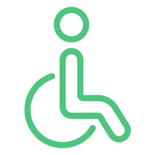 Long Term<br /> Disability