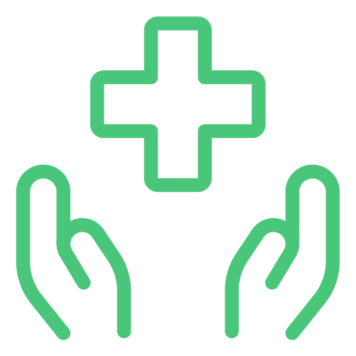 Malpractice<br /> Insurance